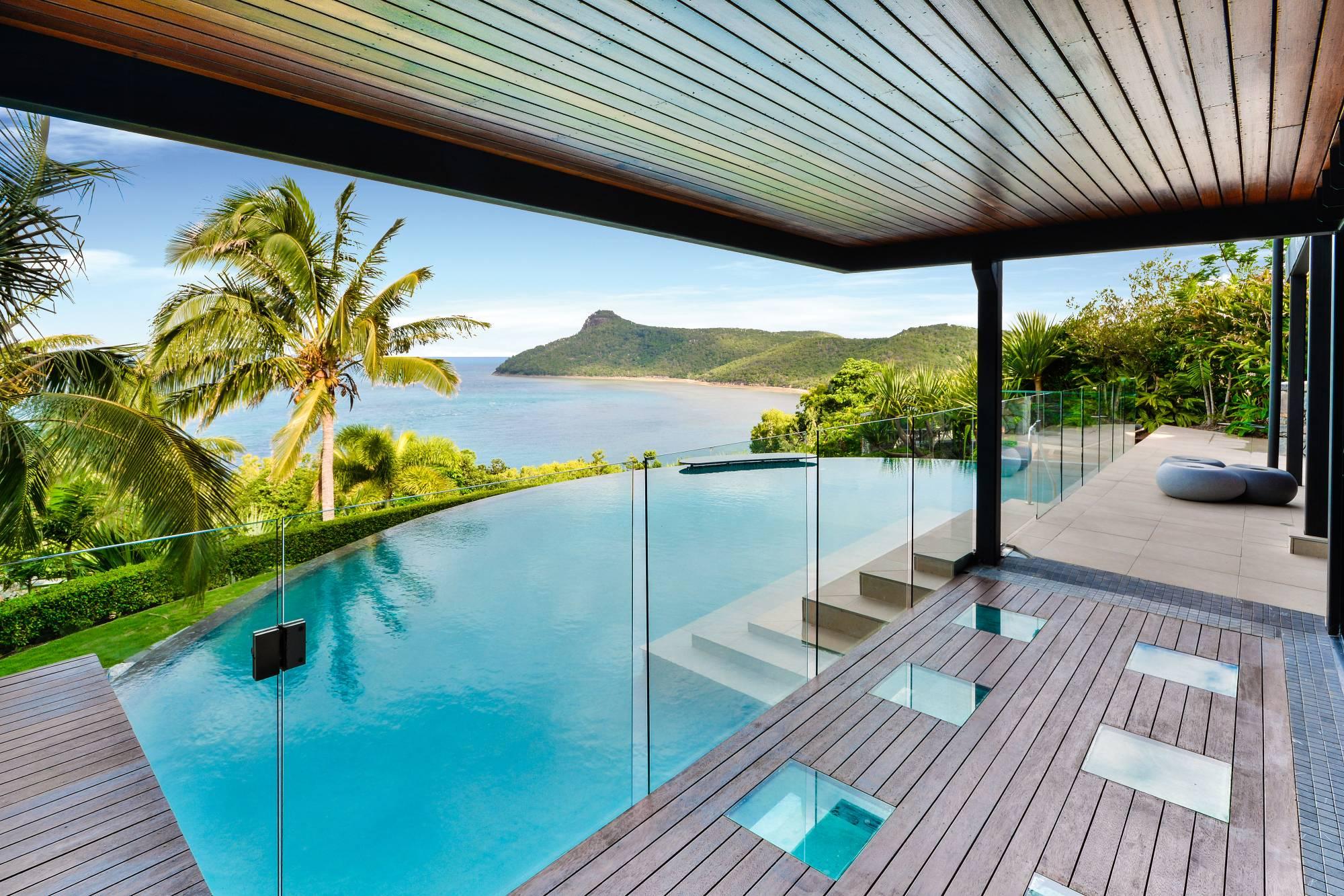 Exclusive Hamilton Island Holiday Homes | Hamilton Island